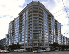 300 3rd Street SF front photo