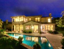 4979 Gardenside Place, San Jose CA