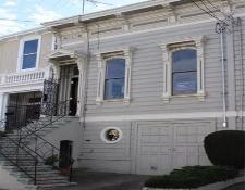 Resize 2371 Greenwich Street, San Francisco CA 94123