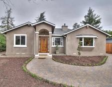 14846 Acton Drive , San Jose CA 95124