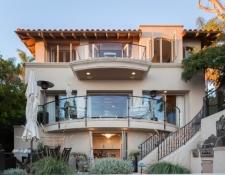 845 Cliff Dr, Laguna Beach CA 92651