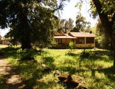 1002 Metcalf Road San Jose CA 95140 10