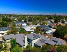 Abbott Ave, Campbell, CA 95008