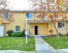 Bowers AVE, Santa Clara, CA 95051