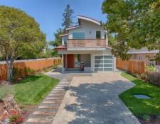 South CT, Palo Alto, CA 94306