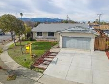 7031 Golden Gate DR, San Jose, CA 95129 resize