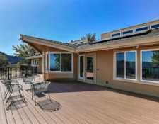 Loma Chiquita Rd, Los Gatos, CA 95033