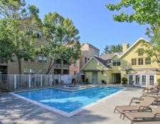 Pacchetti Way, Mountain View, CA 94040
