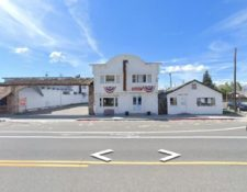 Main St, Bridgeport, CA 93517