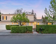 Vista Av, Palo Alto, CA 94306