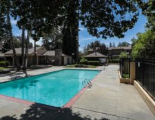 Queensbrook Dr, San Jose, CA 95129
