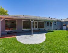 Davis Dr, Burlingame, CA 94010