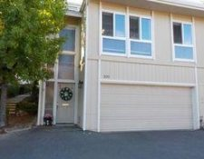 Ridgeview Dr, Pleasant Hill, CA 94523