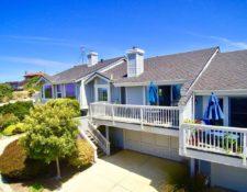 Abalone Dr, La Selva Beach, CA 95076
