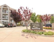 W Bayshore Rd, East Palo Alto, CA 94303