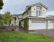 Elena Rd, Los Altos Hills, CA 94022